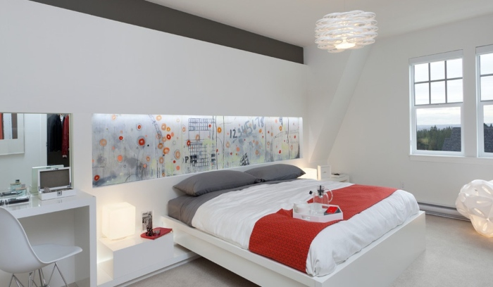 Contemporary-bedroom-design-with-a-whimsical-decor