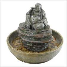 Zen originated from Japan and Buddhism