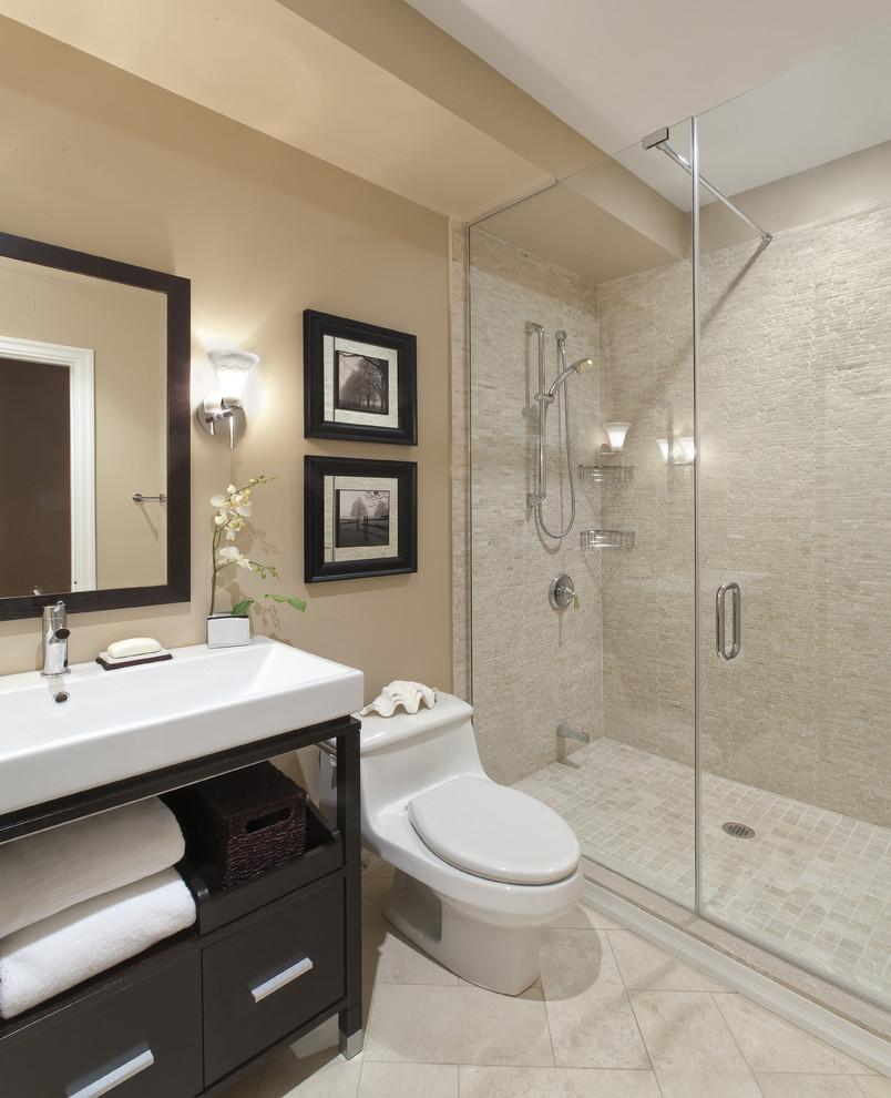 Small Bathroom Wall arts