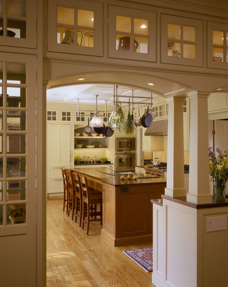 Wonderful ideas for dining room cabinets for Kitchen door with window