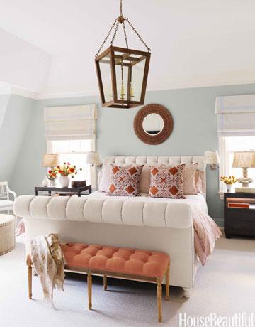 Inspirational Free Room Designers