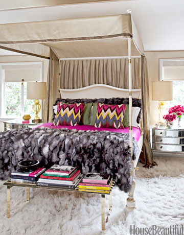 glamorous room design is truly awesome