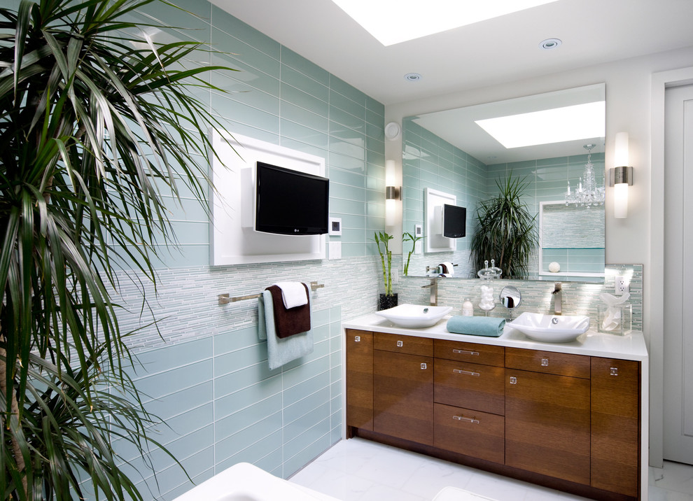 Bathroom Design Colors : Popular bathroom ideas