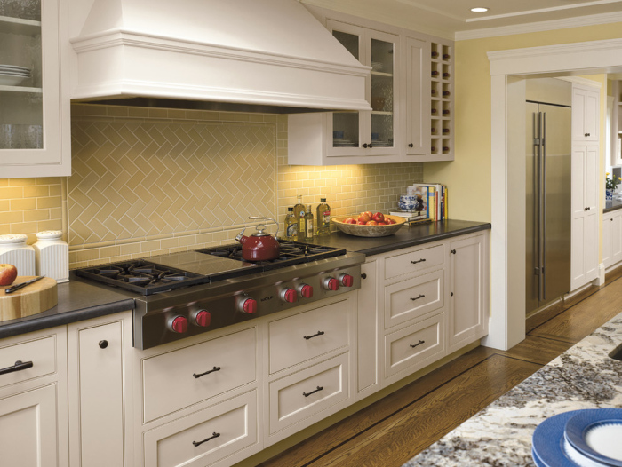 Glass Subway Tile Backsplash In Kitchen Ideas. Modern Kitchen Floating Shelves. Kitchen Door Buffers Soft Close. Brown's Kitchen Philadelphia Pa. Kitchen Storage Solutions On A Budget. Kitchen Design Ri. Hell's Kitchen Green Risotto. Junior Kitchen Chairs. Navy Blue Kitchen Units