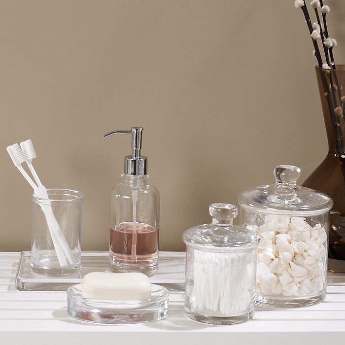 antique bottles and jars