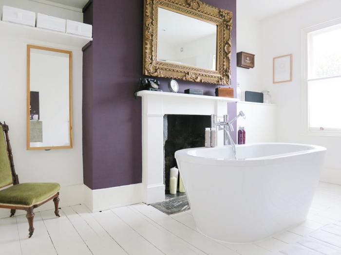 bedroom to bathroom conversions