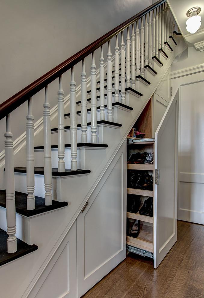 Homemade shoe organizer ideas - Homemade shoe storage ideas ...