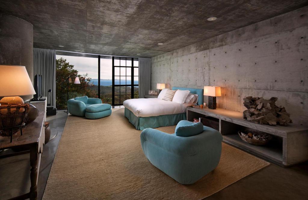 steve martin bedroom design