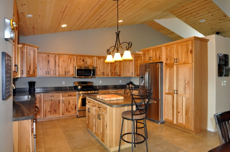 Kitchen Pendulum Lights Over Island. Moen Kitchen Sink Parts. American Standard Americast Kitchen Sink. Stainless Steel Kitchen Sinks Canada. Kitchen Sink Plugs Strainers. Cutting Countertop For Kitchen Sink. Commercial Kitchen Sinks. Plumbing Problems Kitchen Sink. Brass Kitchen Sink