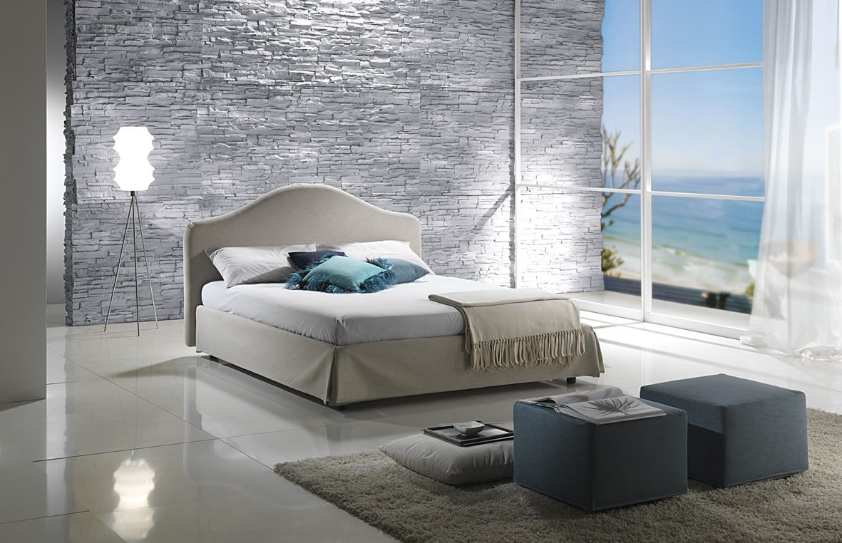 The glittery world of silver bedroom ideas for Clean bedroom designs