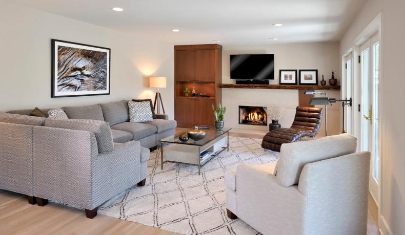 10 designer sectional sofas styles
