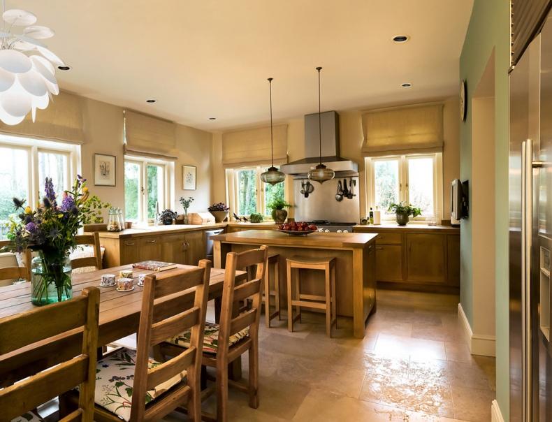 10 kitchen pendulum lights over island. Black Bedroom Furniture Sets. Home Design Ideas