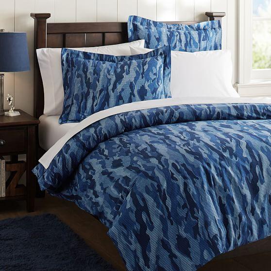 bedding design