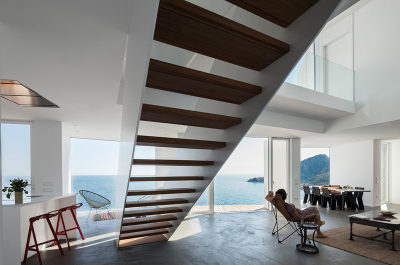 6-sunflower-house-interior-design