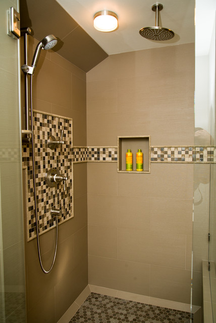 Tile Designs Ideas For Bathrooms ~ Bathroom tile designs ideas