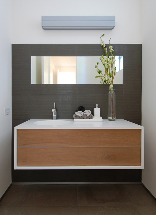 modern-bathroom-sink
