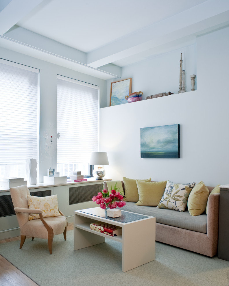 furniture size