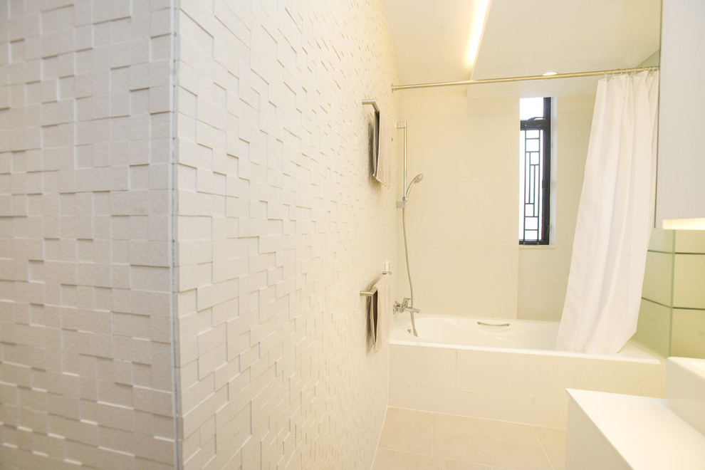 Fabulous bathroom wall tiles
