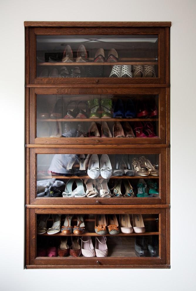 Fantastic shoe cabinet