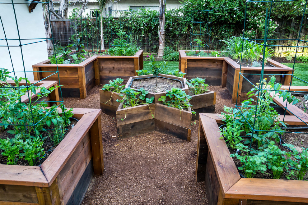 raised garden beds designs | Interior Design Ideas on xeriscaping designs, best small vegetable garden designs, rock garden designs, knot garden designs, raised bed shade gardens, shade garden designs, small perennial garden designs, raised planting beds, trellis designs, water garden designs, garden fence designs, simple landscape designs, garden enclosure designs, berry garden designs, raised beds for gardens, garden box designs, green wall designs, small raised garden designs, raised gardens for handicapped, wheelchair garden bed designs,
