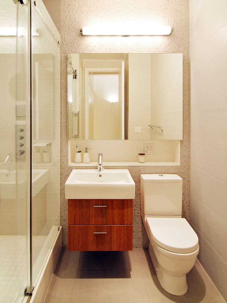 Home designing for contemporary bathroom designs 2015 for Modern toilets for small bathrooms
