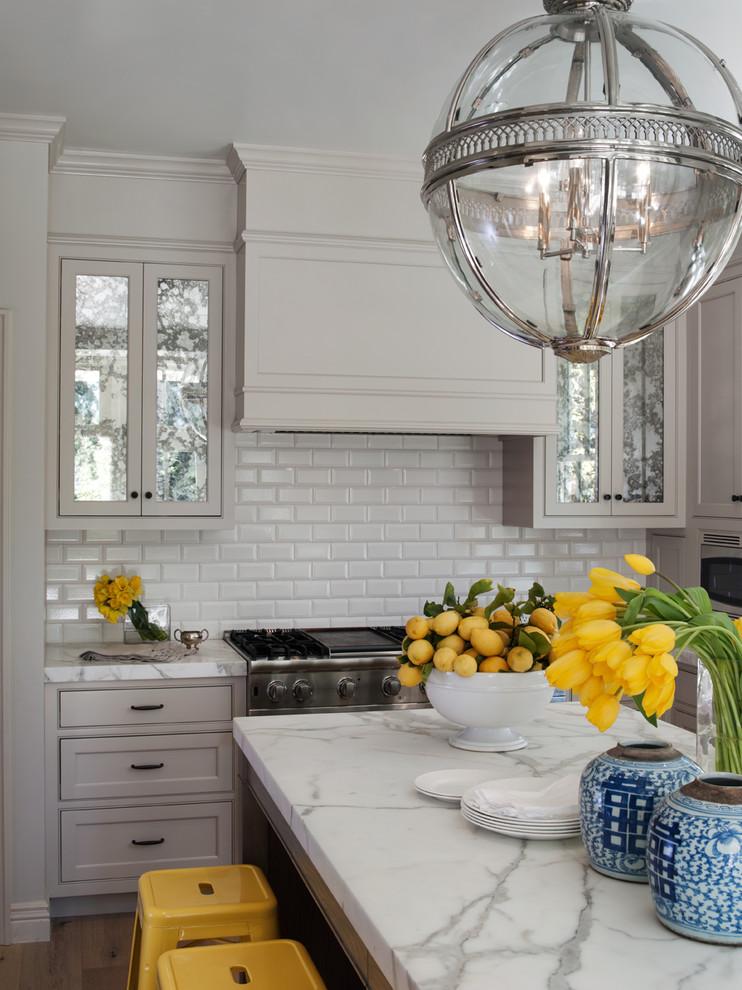 victorian kitchen ideas. Black Bedroom Furniture Sets. Home Design Ideas
