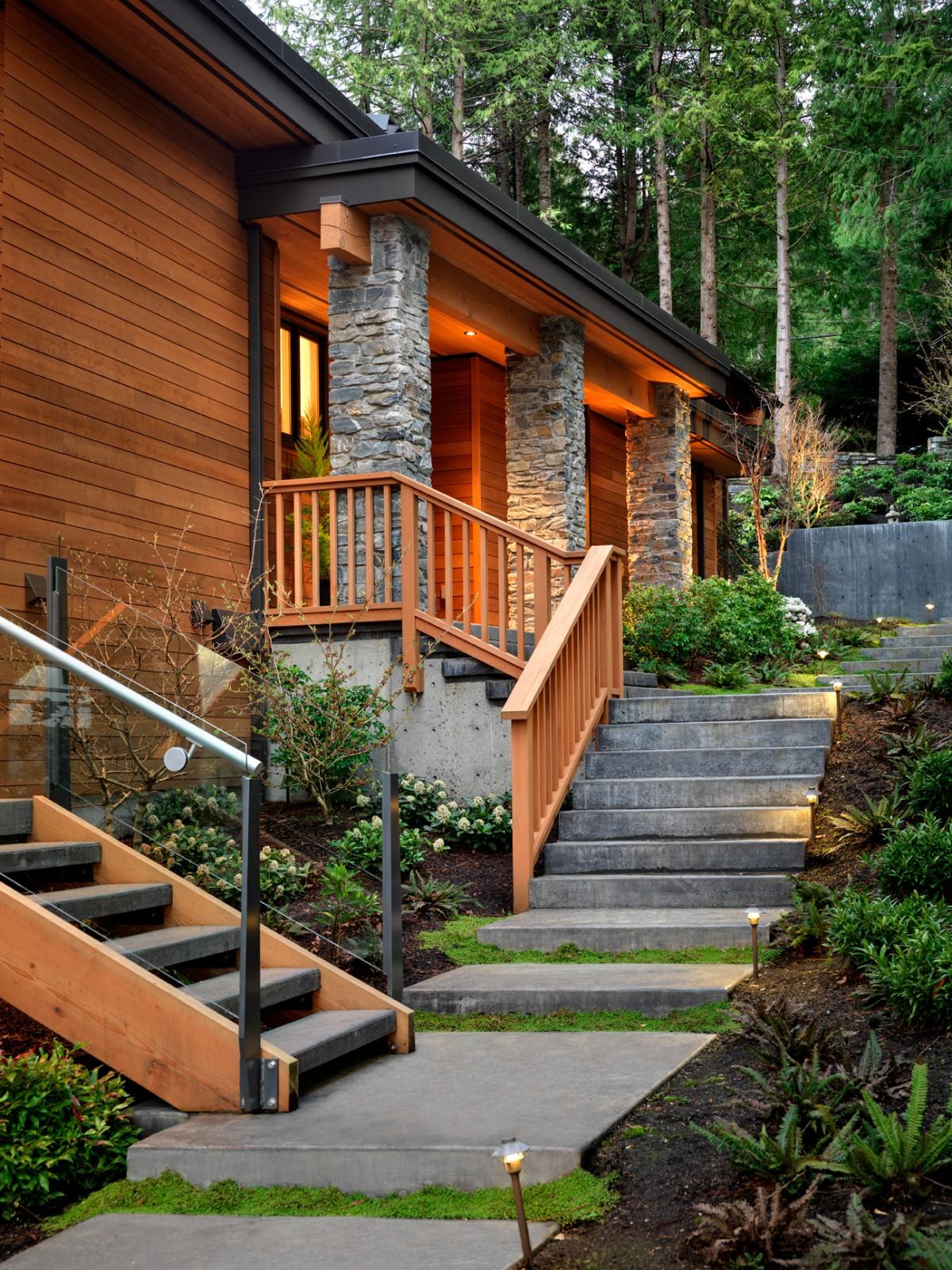 21-Peninsula-Residence