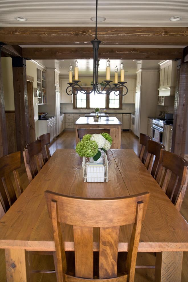 5-farmhouse-dining-room