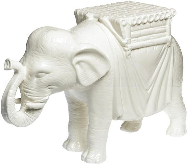 elephant-stool