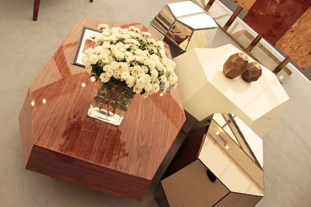 unique table designs