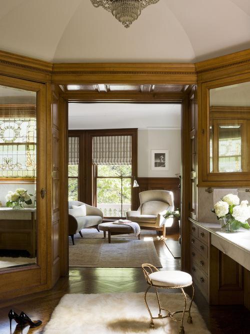 victorian style decor