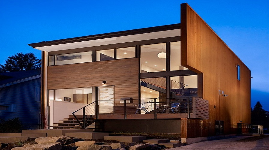 beet residence