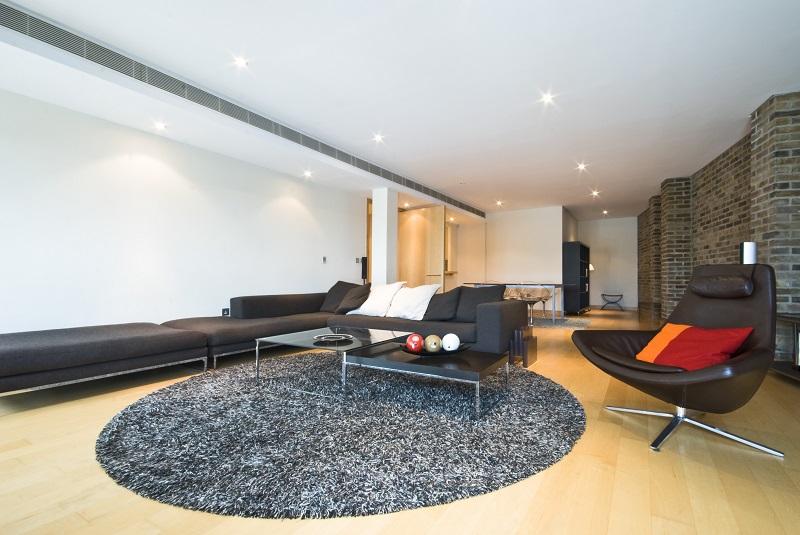 sofa care