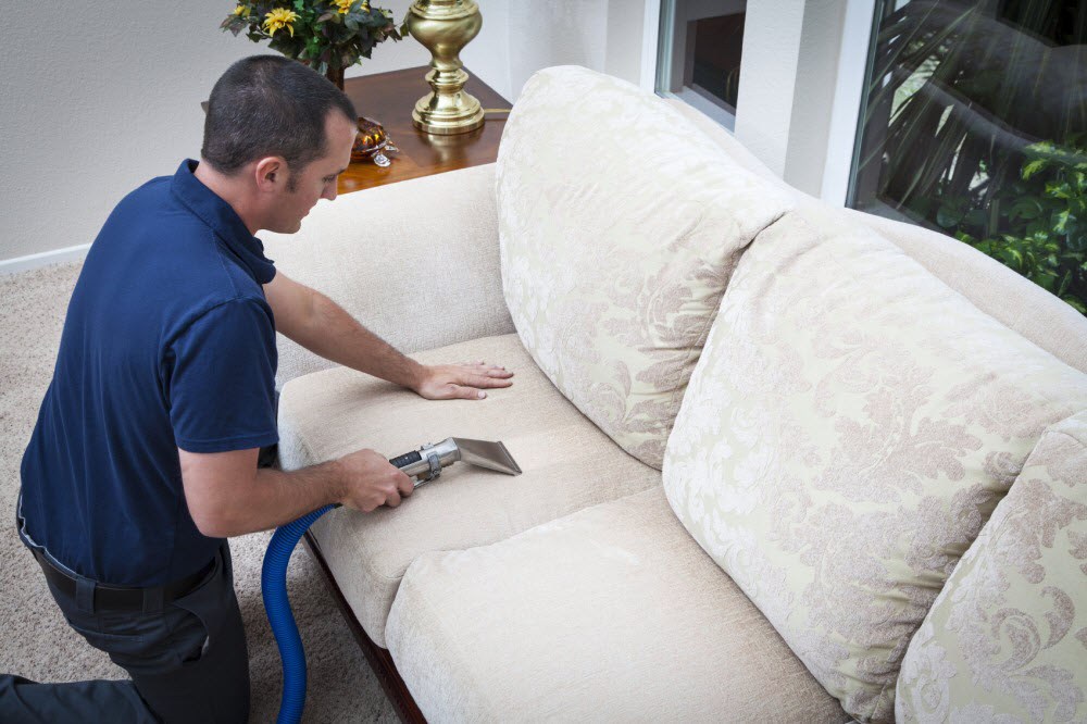 upholstery-sofa-cleaning