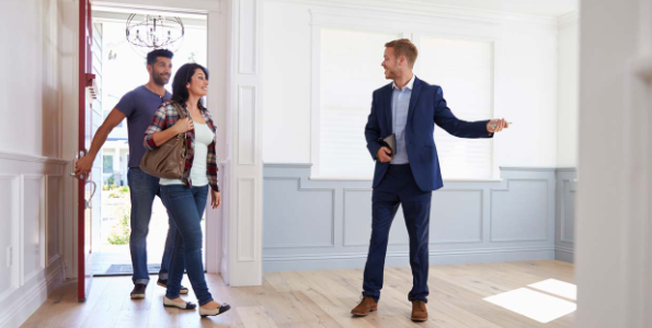 6 Things You Should Execute Before Selling the House
