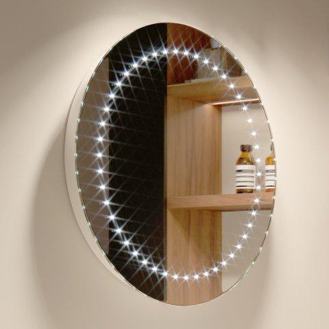 Wall_Mirror