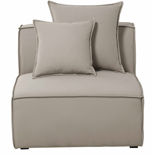 cotton-modular-sofa-armless-unit-in-beige