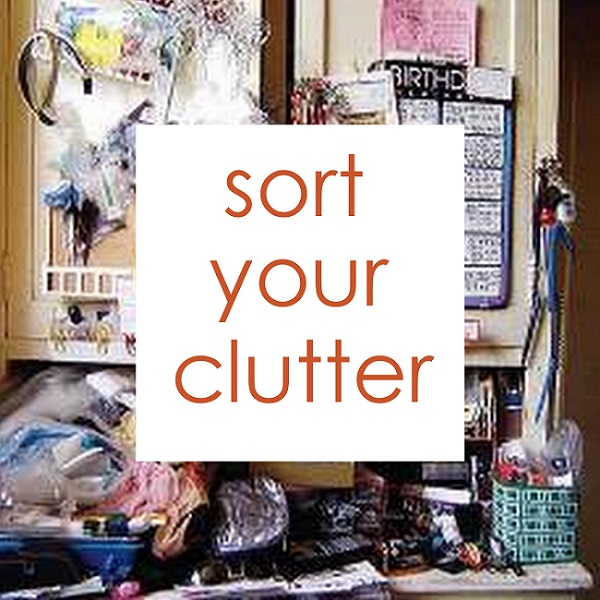 sort-your-clutter