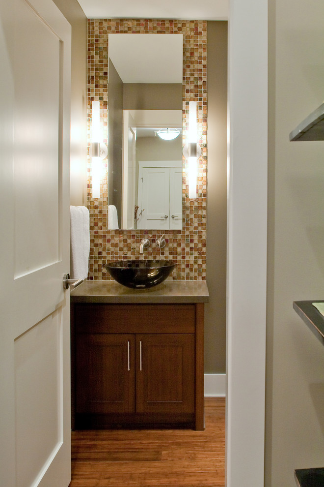 Glass-Bowl-Vanity-sink
