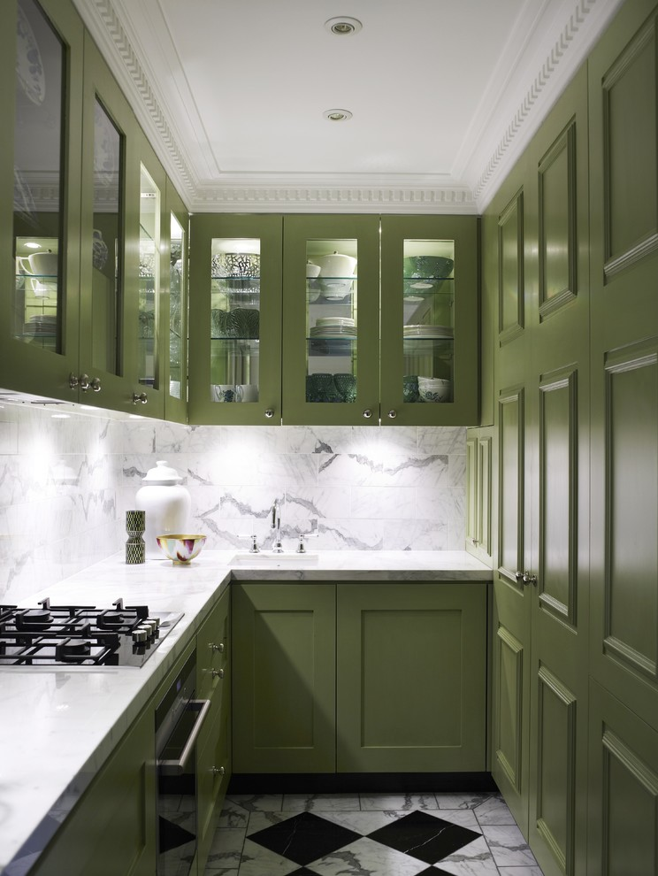 marble-glass-texture-backsplash