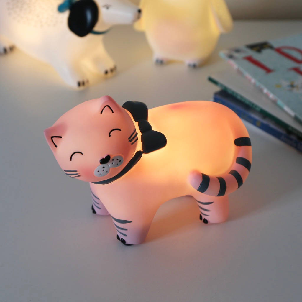mini-animal-night-light