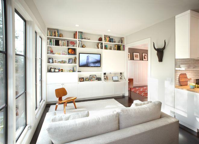 comfortable bi seater sofa