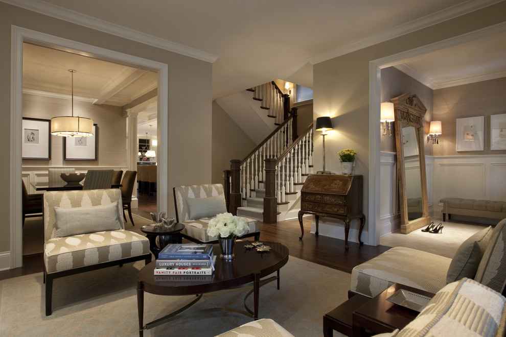 traditional-living-room-small