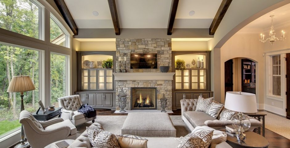 Family Room Furniture Ideas Interior Design Ideas
