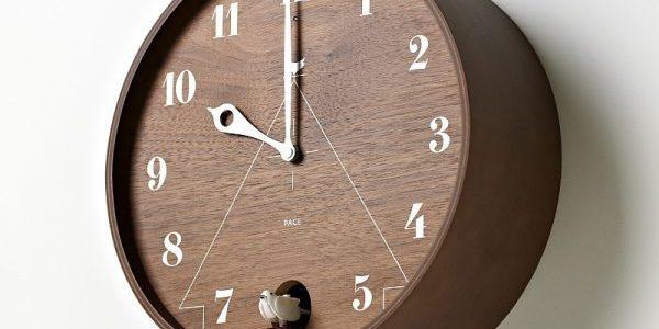 Cuckoo Clocks For Modern Designing