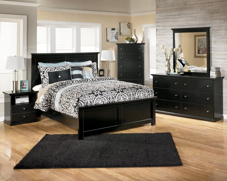 Super Traditional Wooden Bedroom Furniture Home Ideas Home Home Interior And Landscaping Ologienasavecom