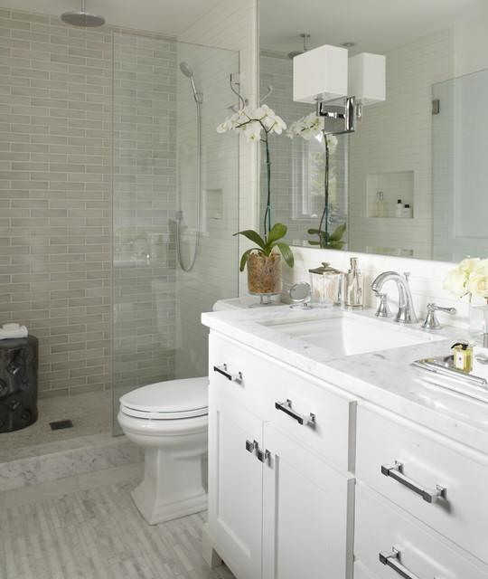 Bubble Designed Tiles Home Ideashome Design Photos