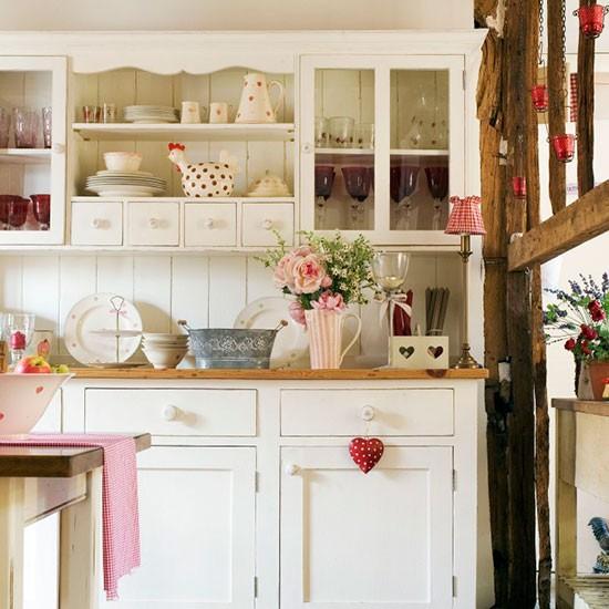 kitchen storage ideas | home ideas,home design photos