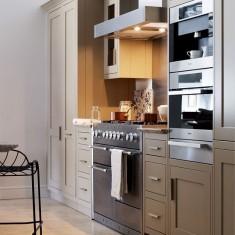 Small kitchen design ideas