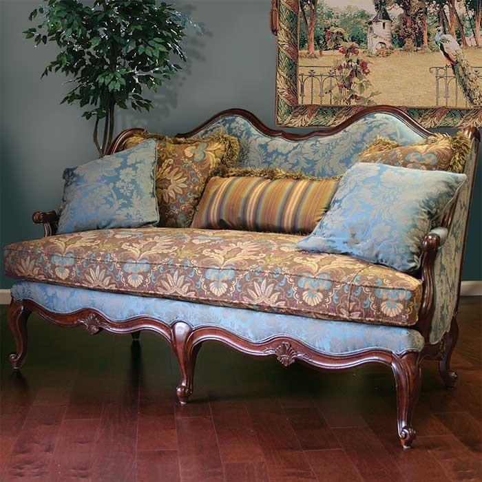 victorian-style-allerton-settee